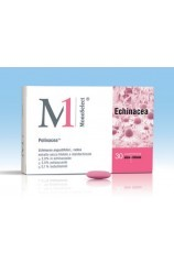 MonoSelect Echinacea 30 compresse