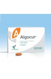 Algocur 20 compresse